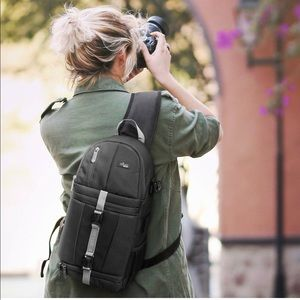 Handbags - Altura • Professional Camera Bag